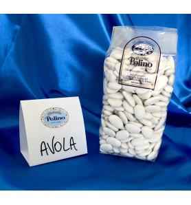Avola Extra 1kg