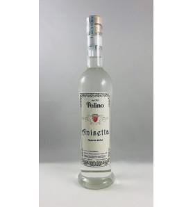 Liquore Anisetta dolce l. 0,50