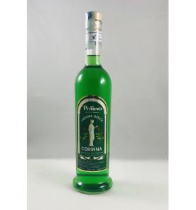 Liquore Dolce Corinna
